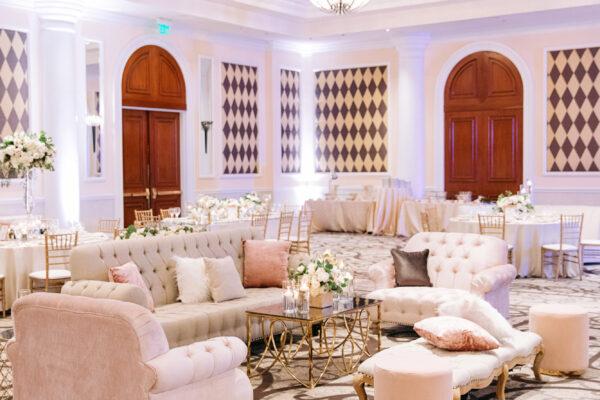 Mary and Brandon - Hyatt Regency - Huntington Beach - Wedding (49)