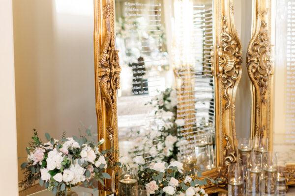 Mary and Brandon - Hyatt Regency - Huntington Beach - Wedding (51)