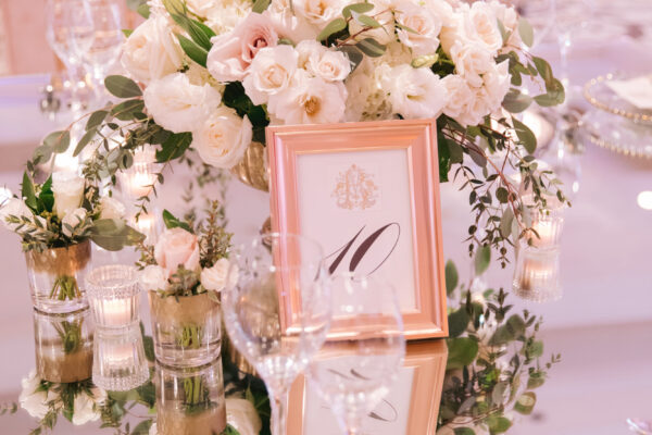 Mary and Brandon - Hyatt Regency - Huntington Beach - Wedding (54)