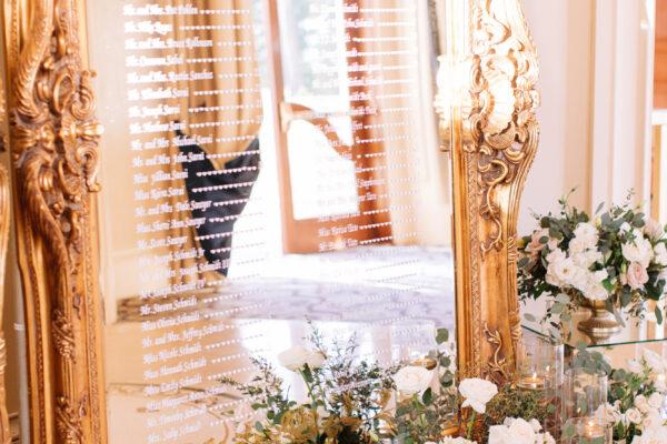 Mary and Brandon - Hyatt Regency - Huntington Beach - Wedding (55)