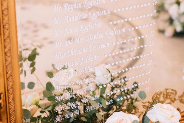 Mary and Brandon - Hyatt Regency - Huntington Beach - Wedding (56)