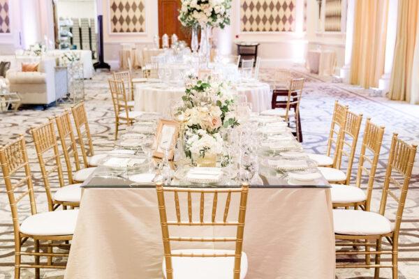 Mary and Brandon - Hyatt Regency - Huntington Beach - Wedding (58)