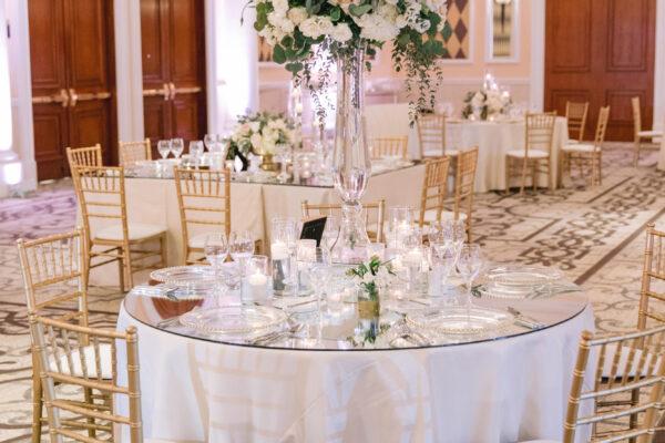 Mary and Brandon - Hyatt Regency - Huntington Beach - Wedding (62)