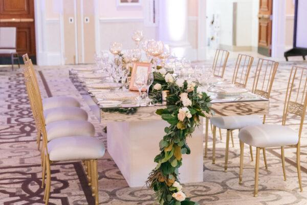 Mary and Brandon - Hyatt Regency - Huntington Beach - Wedding (63)