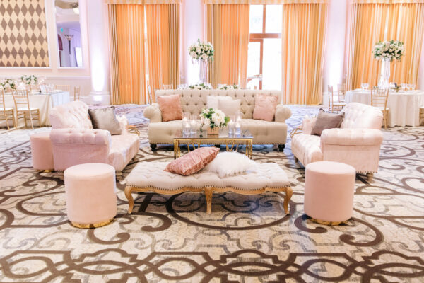 Mary and Brandon - Hyatt Regency - Huntington Beach - Wedding (64)