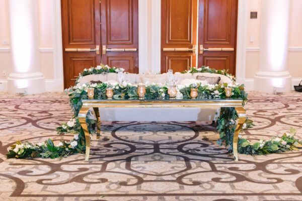 Mary and Brandon - Hyatt Regency - Huntington Beach - Wedding (65)