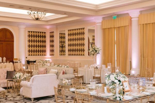 Mary and Brandon - Hyatt Regency - Huntington Beach - Wedding (68)