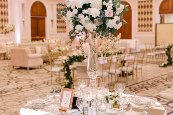 Mary and Brandon - Hyatt Regency - Huntington Beach - Wedding (69)
