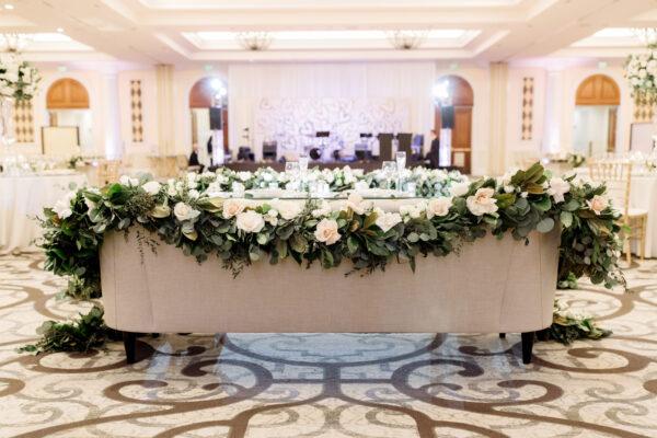 Mary and Brandon - Hyatt Regency - Huntington Beach - Wedding (70)