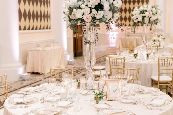 Mary and Brandon - Hyatt Regency - Huntington Beach - Wedding (71)