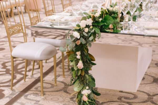 Mary and Brandon - Hyatt Regency - Huntington Beach - Wedding (73)