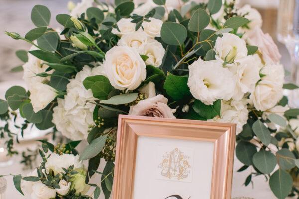 Mary and Brandon - Hyatt Regency - Huntington Beach - Wedding (76)