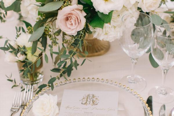 Mary and Brandon - Hyatt Regency - Huntington Beach - Wedding (79)