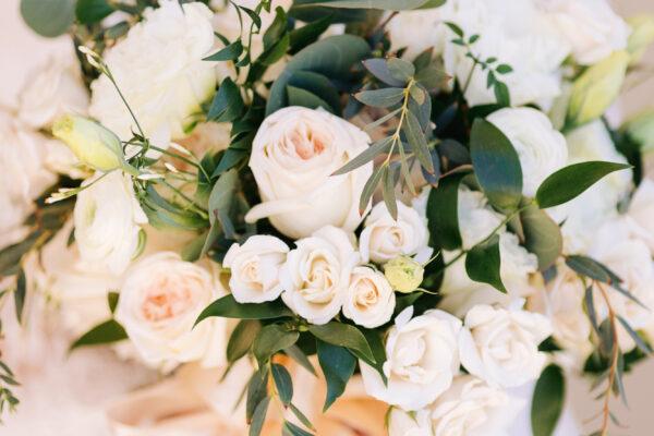 Mary and Brandon - Hyatt Regency - Huntington Beach - Wedding (8)