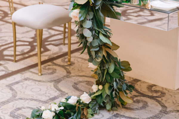 Mary and Brandon - Hyatt Regency - Huntington Beach - Wedding (80)