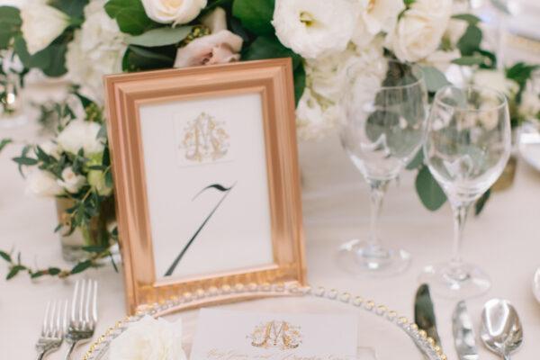 Mary and Brandon - Hyatt Regency - Huntington Beach - Wedding (82)