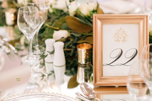 Mary and Brandon - Hyatt Regency - Huntington Beach - Wedding (85)