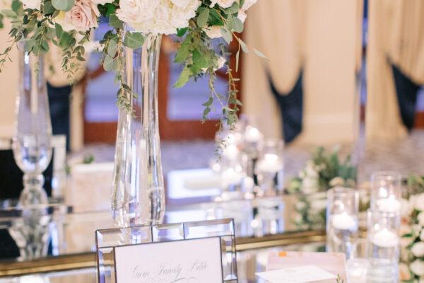 Mary and Brandon - Hyatt Regency - Huntington Beach - Wedding (88)