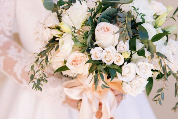 Mary and Brandon - Hyatt Regency - Huntington Beach - Wedding (9)