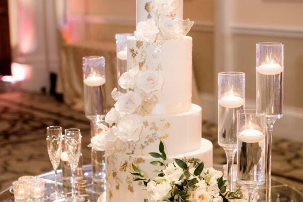Mary and Brandon - Hyatt Regency - Huntington Beach - Wedding (92)