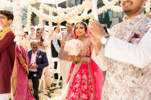 Megha and Raj Wedding (21)