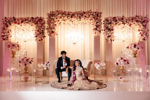 Megha and Raj Wedding (31)