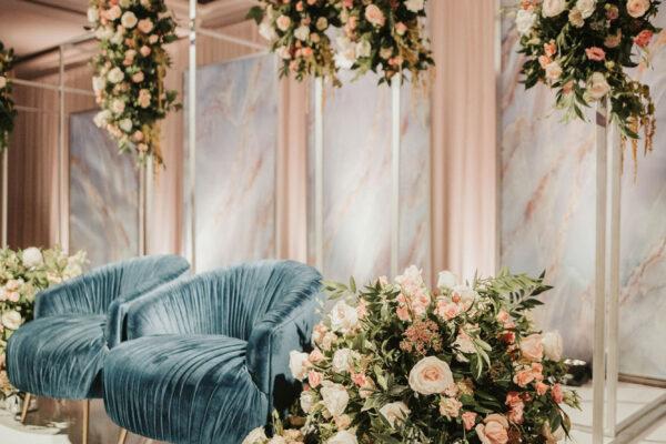 Neda and Rami Wedding (22)
