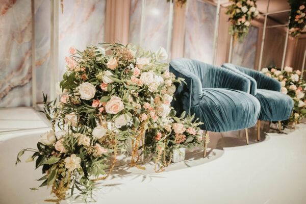 Neda and Rami Wedding (26)