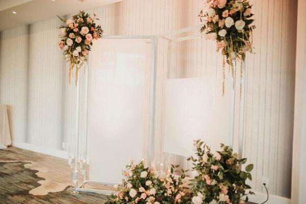 Neda and Rami Wedding (30)