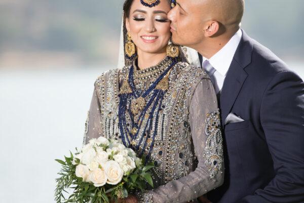 Omar and Ambreen wedding (1)