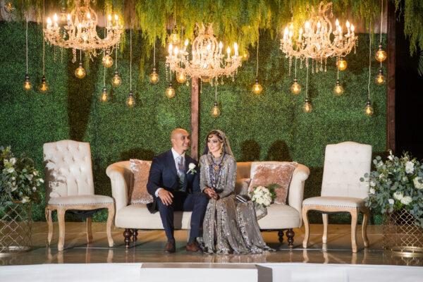 Omar and Ambreen wedding (16)