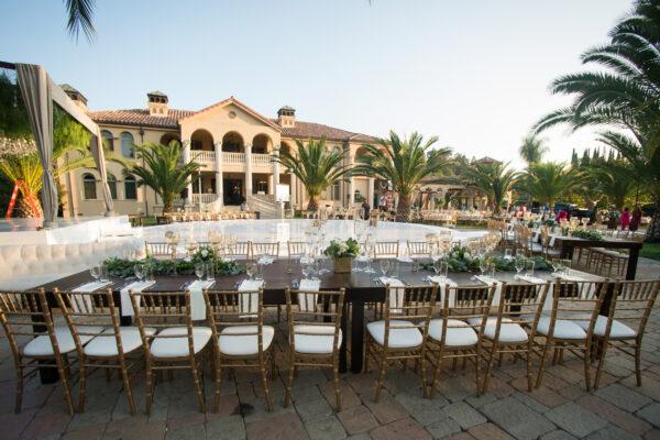 Omar and Ambreen wedding (3)