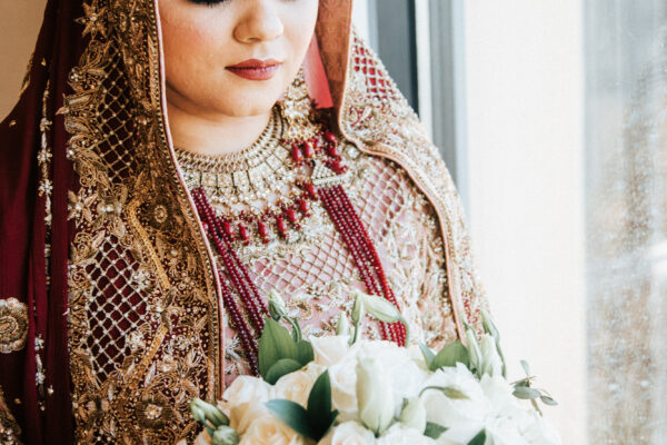 Zehra and Siddique wedding (27)